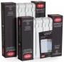 Rifar Monolit 350 - 1 секция Биметаллический радиатор